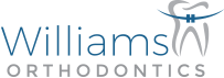 Williams Orthodontics Logo